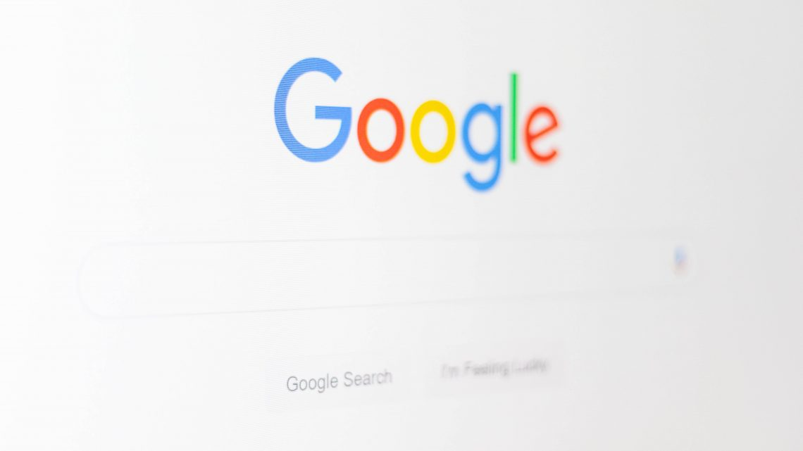 Optimizar campañas en Google Ads
