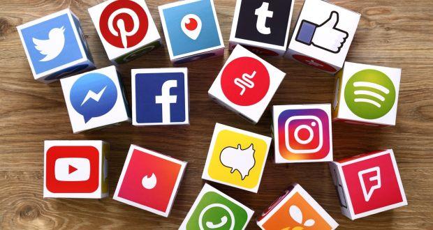 Tips de redes sociales