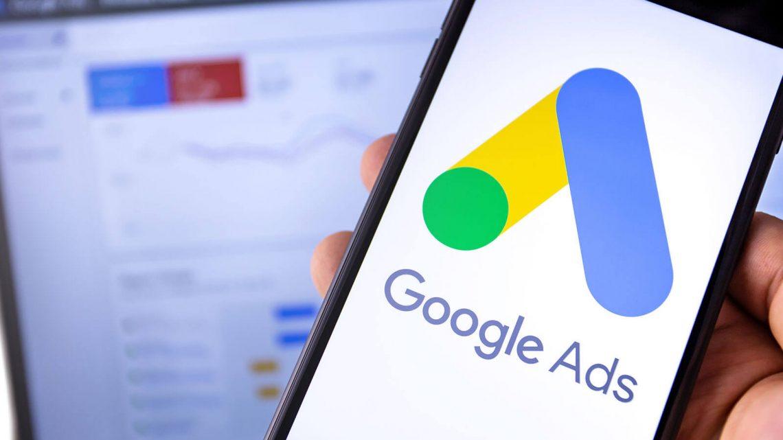 cómo crear una campaña exitosa en google ads