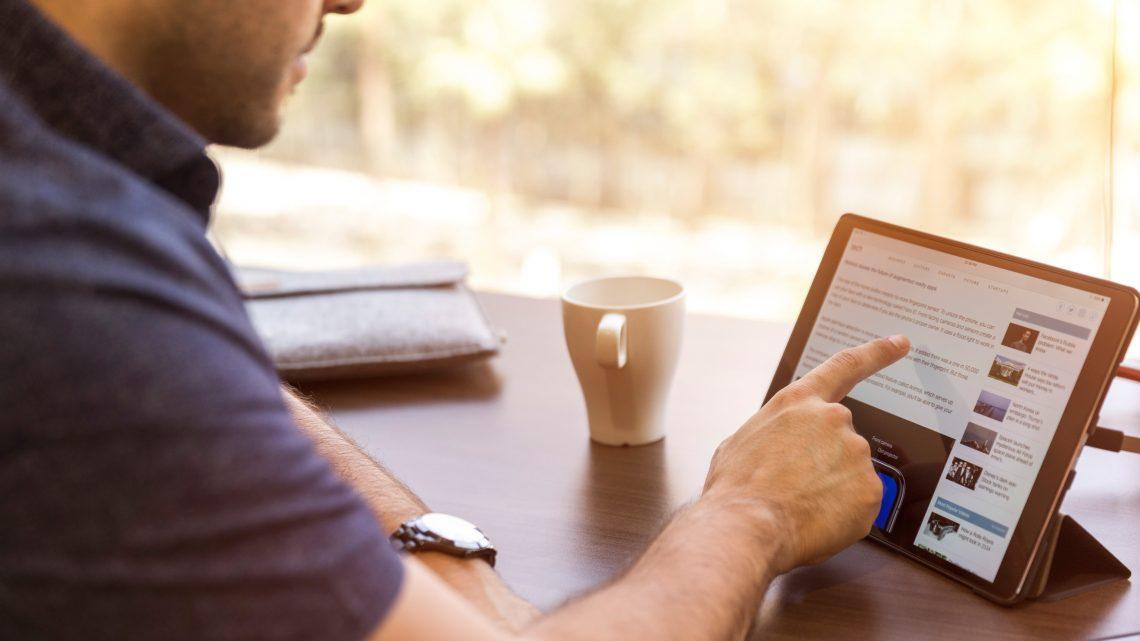 5 Tendencias para lograr el éxito en Internet