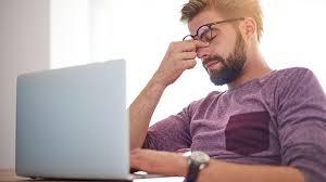 cómo escribir un artículo SEO